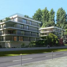 Programme immobilier l'arboree - Image 3