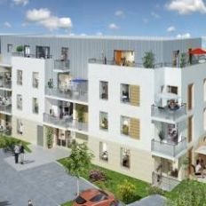 Programme immobilier atmosphere - Image 1