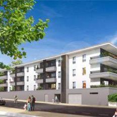 Programme immobilier azur - Image 1