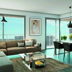 Programme immobilier quai 19 - Image 3