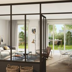 Programme immobilier nouvelle aire - Image 2