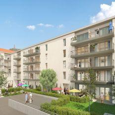 Programme immobilier la sardonne - Image 2
