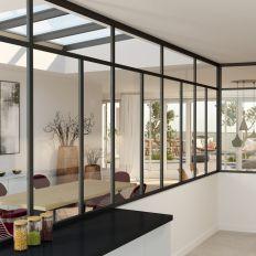 Programme immobilier les ateliers 76 - Image 1