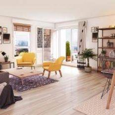 Programme immobilier my little bordeaux - Miniature