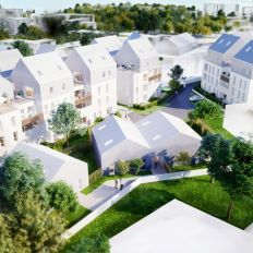 Programme immobilier cityzen - Image 3