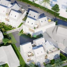 Programme immobilier cityzen - Image 4