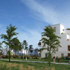Programme immobilier emergence - Image 2