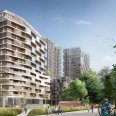 Programme immobilier vision - Image 3