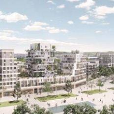 Programme immobilier hype park - Image 1
