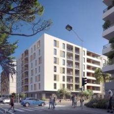 Programme immobilier chateau st-pierre - Image 1