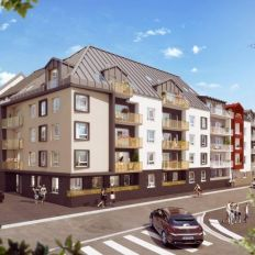 Programme immobilier lumi'r - Image 2