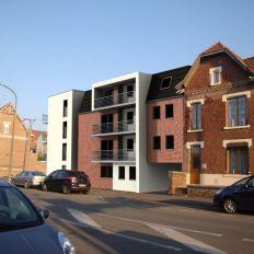 Programme immobilier les aulnes - Image 2