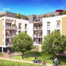 Programme immobilier cap royan - Image 2