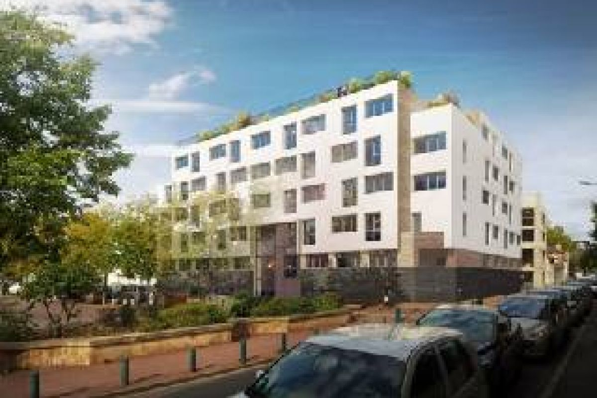 Programme immobilier inside - Image 1