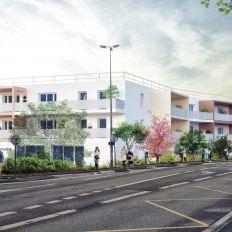 Programme immobilier lumieres de provence - Image 2