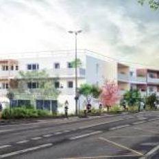Programme immobilier lumieres de provence - Image 1