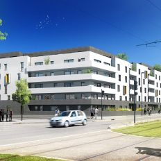 Programme immobilier ô garonne - Image 2
