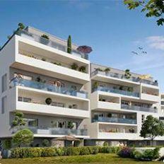 Programme immobilier le meridien - Image 1