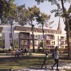 Programme immobilier le mediatik - Image 1