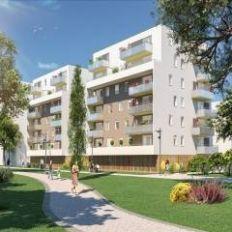 Programme immobilier l escale - Image 1