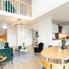 Programme immobilier vill'arborea - Image 1