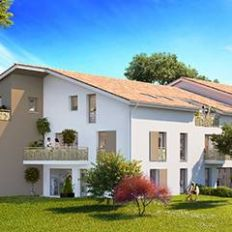 Programme immobilier lastrada - Image 1