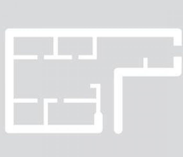 Programme immobilier domaine de boisville - Image 1