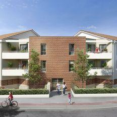 Programme immobilier le cygne d'argent - Image 1