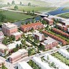 Programme immobilier l'heritage motte cordonnier - Image 1