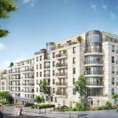 Programme immobilier majestic - Image 1