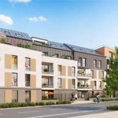 Programme immobilier villa des sources - Image 1