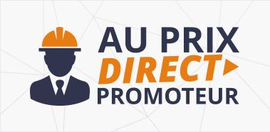 Direct Promoteur